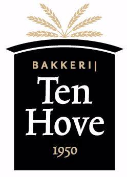 Bakkerij ten Hove