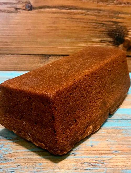 Afbeelding van Kruid cake