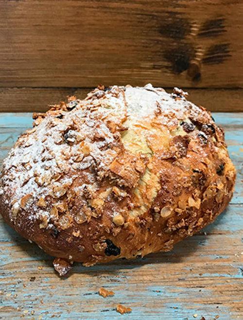 Afbeelding van Victoria brood- WEEKEND AANBIEDING