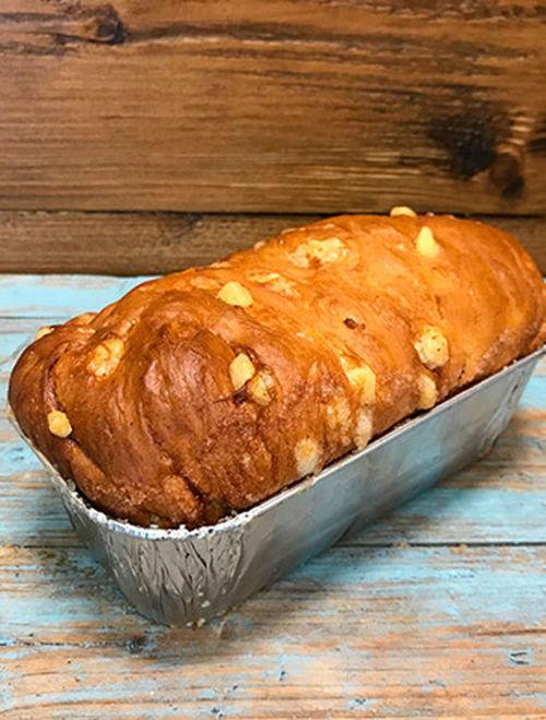 Afbeelding van Suikerbrood - WEEKEND AANBIEDING